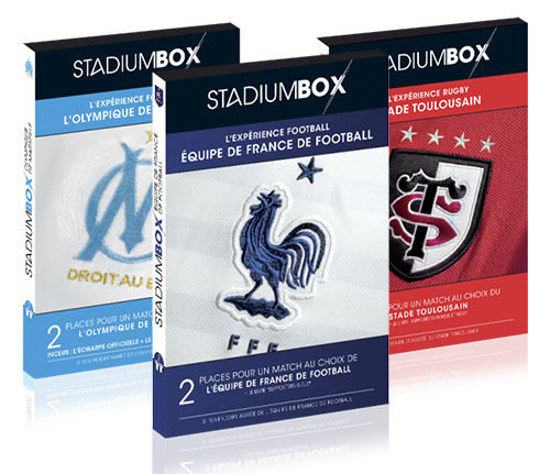 PSD-TravelStadium-MockupLpContact500x431-v3-2017-MH