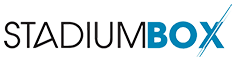 logo stadiumbox