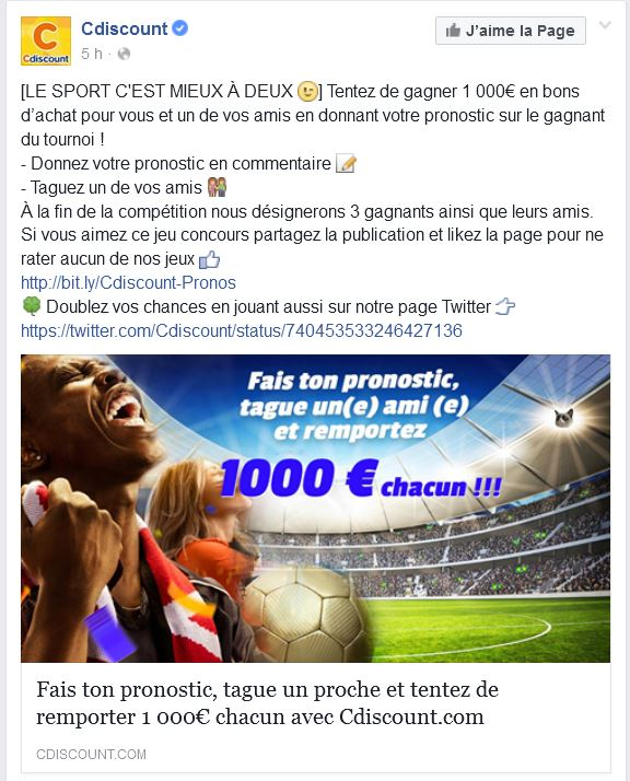 1-concours-simple-CDiscount
